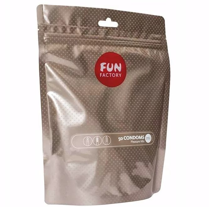fan-factory-condoms.jpg
